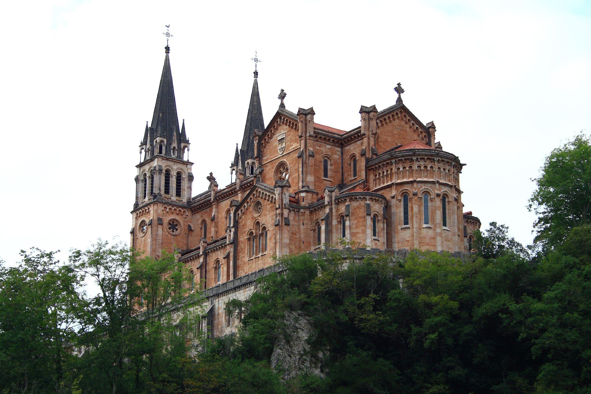 Santuario_de_Covadonga